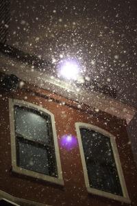 snow-778197_1280